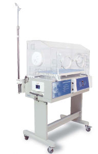 Incubatrice infantile delle attrezzature mediche (YXK-6G)