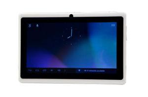 Mini-computador portátil tablet de Substituição da Tela de Toque