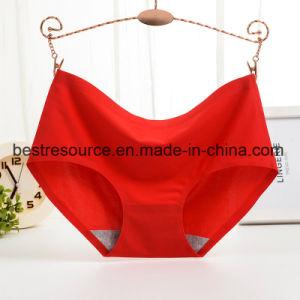 98254dede Quente na venda de mulheres sem costura de alta qualidade Calcinha lingerie  sexy