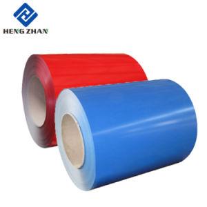 Manganês de alumínio e magnésio revestidos de cores metálicas / impressos / Prepainted / Imprimir /rolo de pintura