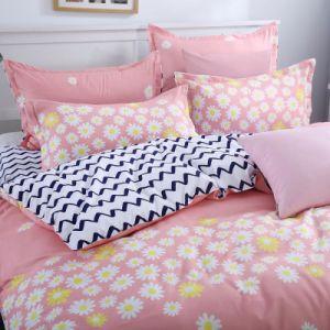 Nuevo diseño impreso Colección 1800 camas de Edredón