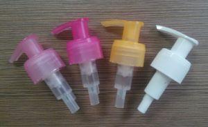 Seifen-Flüssigkeit-Pumpe der Lotion-Pumpen-Wl-Lp001
