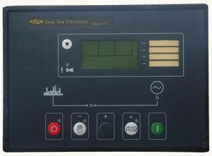Kompatibles Generator Controller für Deepsea Electronics (Deepsea 5110)