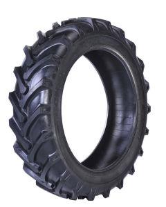 Best-Selling сельскохозяйственных шин трактора с R-1 модель шины 5.00-12 5.50-17,
