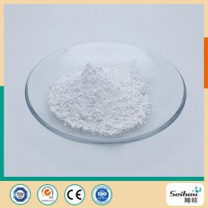 Grãos inorgânicos Super-Fine hidróxido de alumínio para bocal