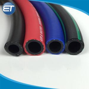 Utilitário Multiuso coloridos do tubo do compressor de ar expansível para venda