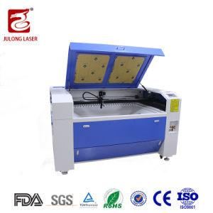 최신 판매 1390년, 1290년 이산화탄소 Laser 조판공 MDF 의 나무, 세륨을%s 가진 아크릴 Laser 조각 기계