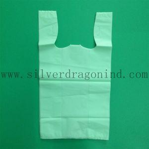 Plastic Zak Opslag Biobased Van Kruidenierswinkel De j4AL5R