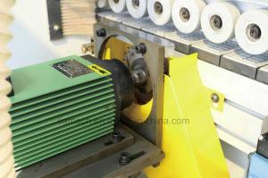 最上質の木製の端のバンディング機械木工業のツールRfb565jh