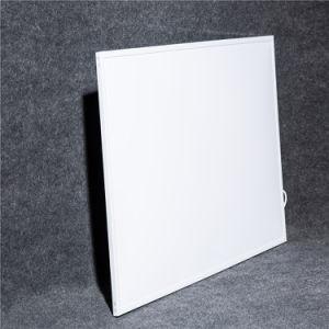 С помощью переключателя высокого качества Wall-Mounted Инфракрасный нагреватель пленки