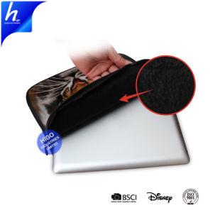 Intelligente Deckel-Schoner PU-Tablette für iPad Hülse Rechtssache 9.7  schützend