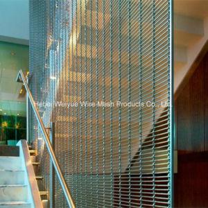 زخرفيّة [كرتين ولّ] [وير مش] مادة معماريّة لأنّ بناء