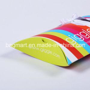 カスタマイズされたデザイン、色刷、板紙箱、ギフト用の箱
