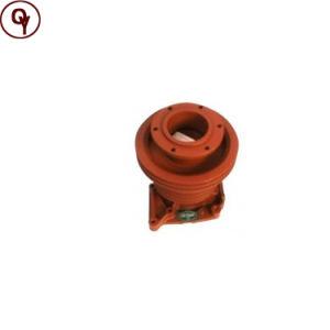 De Specificaties Vg1062060010 van de Pomp van het Water van de Tractor van de Motor van Deutz
