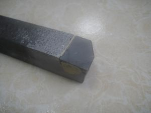 炭化物のための工場供給の誘導加熱の発電機は鋸歯を溶接を堅くすることを