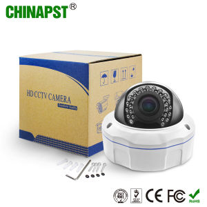 Câmara IP CCTV Vandalproof HD 1080P Câmara dome IV (PST IPCD402SH)