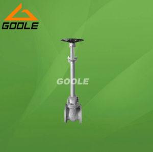Сильфон уплотнение клапана заслонки (GAWZ41H)
