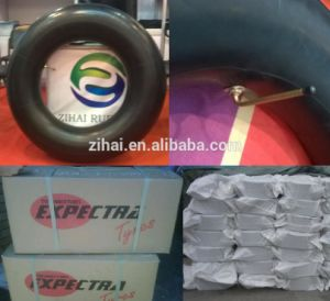 Anti-Aging 18.4/19.5-42 e Excelente Resistência de desgaste do tubo interno do pneu dos pneus do trator agrícola