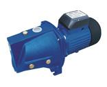 정원 Use From 중국을%s 제트기 Pump Electric Water Pump