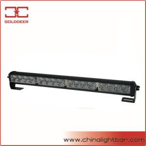 LED-gerichtete Warnleuchte für Auto (SL342)
