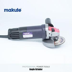 680W 110/115mm meuleuse d'angle la puissance des outils professionnels