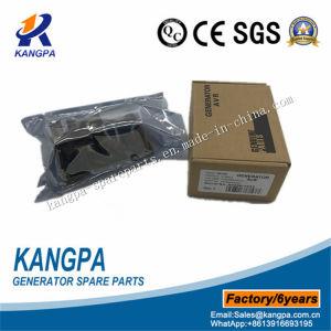 Marathon Automatic Voltage Regulator Se350 6.5kVA 6kw Generator AVR
