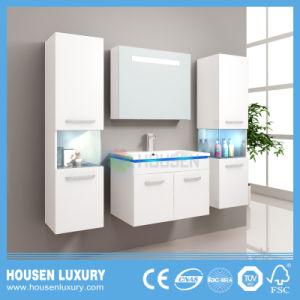 Современные Best-Selling дешевые европейские индикатор синий индикатор с ванной мебели