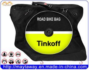Saco de bicicletas de desporto para viagens ao ar livre transporte de bicicletas na China