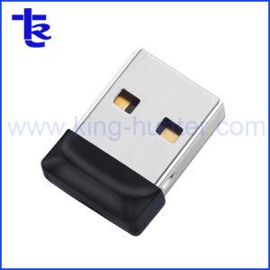 Mini USB для компании подарок