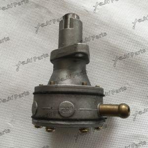 연료 펌프 15821-52030 Kubota Z482 D722 공급 펌프