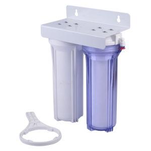 2 ступени фильтра воды (NW-PR102)