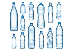 500ml~2,2 L.caixa de água plástica garrafa de bebida tornando Pet Linear Stretch Blow Moldagem por sopro/máquina de moldagem com preço de fábrica a poupança de energia 8000bph