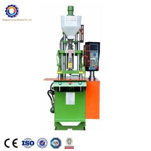 Лучшие машины вертикального машин литьевого формования для изделий из пластмасс