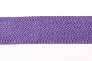 袋およびベルト(1821-14年)のための高品質によって模倣される綿のウェビング