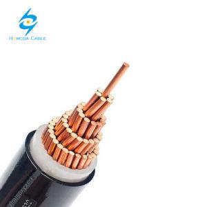 Elevadores personalizados de arame de aço revestido de cobre