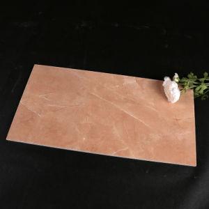 Het Bouwmateriaal verglaasde de Ceramische Tegel van de Muur van de Badkamers
