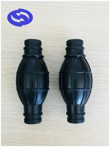 엔진 /Filter를 위한 판매 주요 제품 Ruuber 최신 펌프 고무 덮개