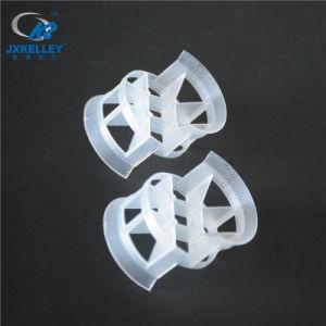 De plastic Verenigde Willekeurige Verpakking van de Ring