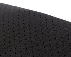 7mmのネオプレンの毎日のトレーニングの膝の袖