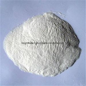 [كمك] مسحوق 9004-32-4 صناعيّ درجة [كمك] [كربوإكسي] [مثل] خليّوز في الصين