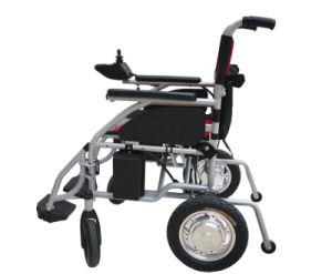 Jq 관제사 힘 시스템 A1 Jq Ew01를 가진 지적인 휠체어 모터