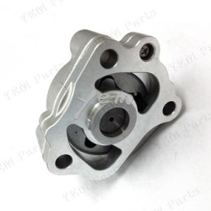 Kubota Spare Parts D722 Oil Pump 16851-35012