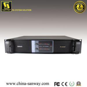 Cina Amplificatore Lineare Cina Amplificatore Lineare Lista Dei