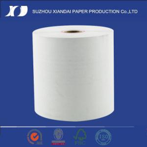 8080 Thermalregistrierkasse-Papier-Rolle