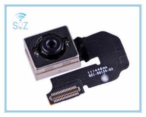 Handy-ursprüngliche hintere Kamera für iPhone 6 plus 5.5