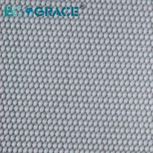 De Doek van de Filter van de Doek van de Plaat van de Filter van de Machine van de Pers van de filter (pp 6540)