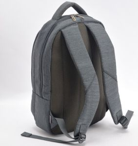 Rucksack-Notebook-Computer tragen Geschäft Fuction populären Laptop-Beutel