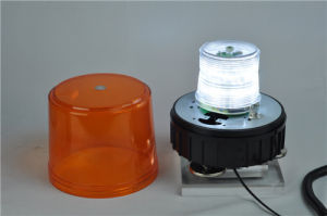 LED-helles warnendes Leuchtfeuer für Auto (TBD321-LEDI)
