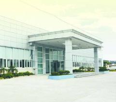 Collegare con poche perdite ed ad alta velocità del cavo coassiale per Matv/CATV/CCTV - prezzo di fabbrica