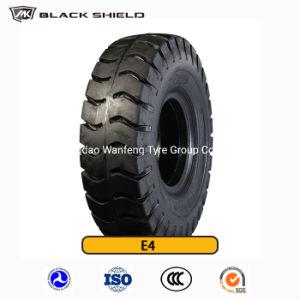 Rtg pneu, Porta OTR pneus 14.00-24, 16.00-25, 18.00-25